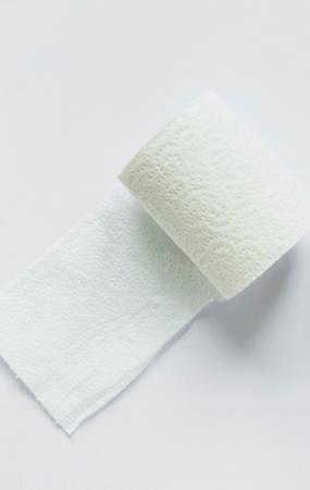 Aumento de custos para fabricantes de papel higiênico
